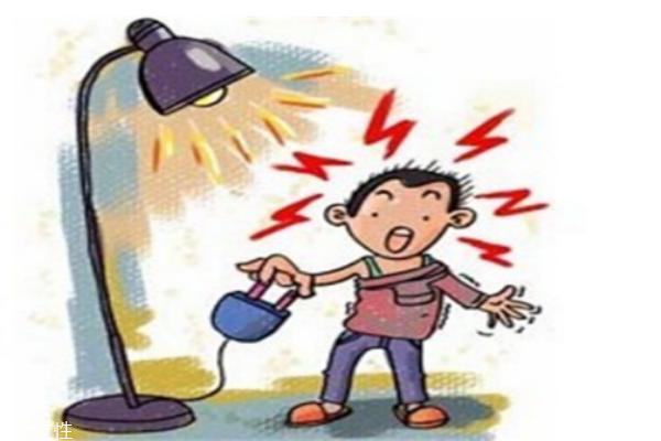 冬季如何防止静电 冬天如何防止头发静电