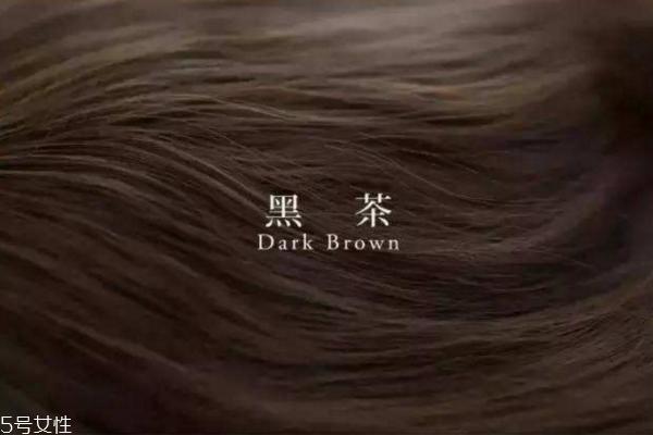 2018最流行的发型男短发图片