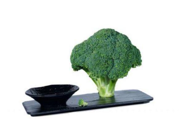 西蓝花可以减肥吗 减肥这么吃