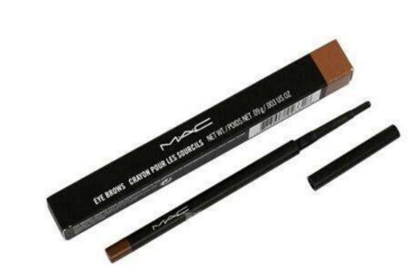 什么牌子的眉笔比较好用 好用的画眉工具