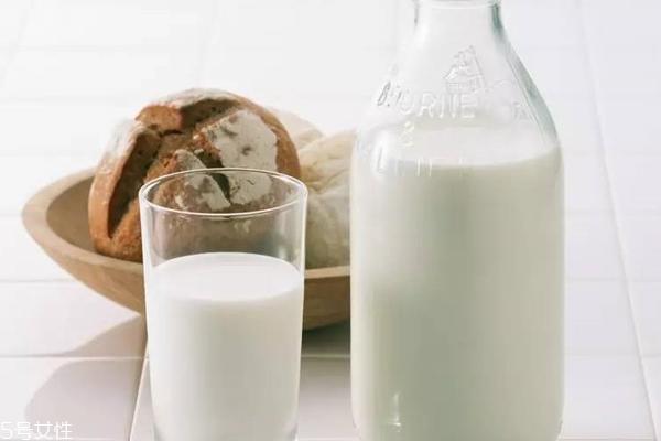 脱脂奶粉有营养吗 吃起来并不健康