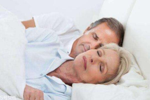 自律神经失调害你睡不好易怒 3招可改善