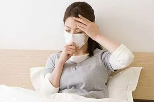 eb病毒是什么 秋冬高发期