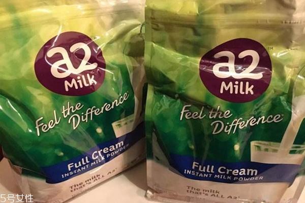 脱脂奶粉适合什么人喝 减肥人士的选择