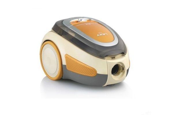 吸尘器噪音大怎么办 吸尘器噪音大的原因及建议