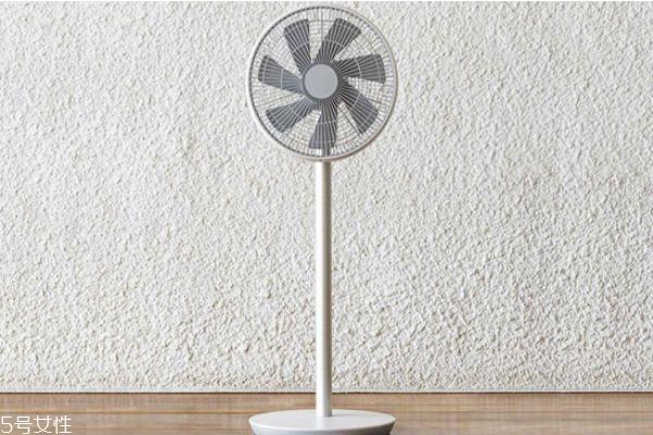 电风扇哪种类型好 电风扇选购指南