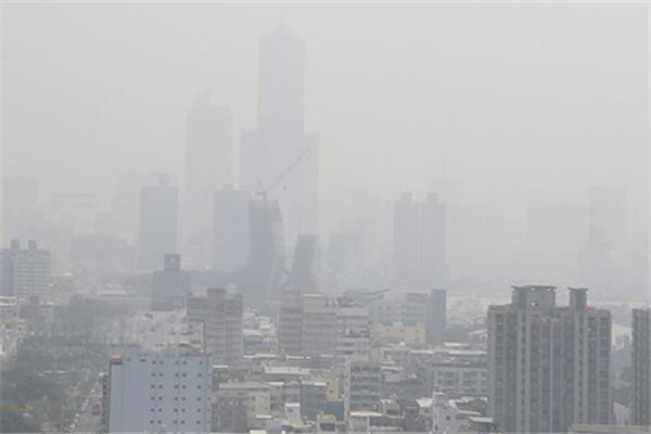空气污染严重时吃什么蔬菜水果