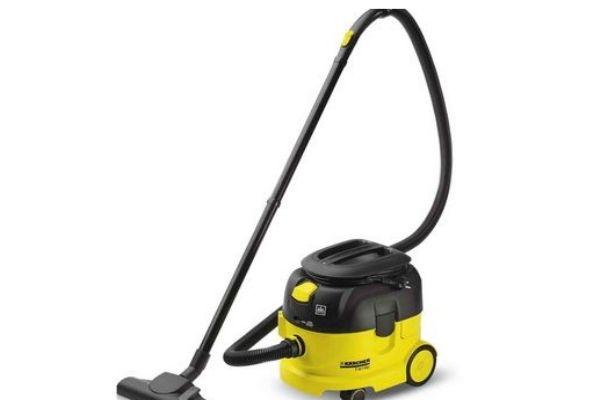 吸尘器无尘袋与有尘袋哪个好 手持式吸尘器实用吗