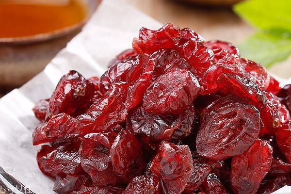 蔓越莓产地哪里的好 蔓越莓最优质3大产地
