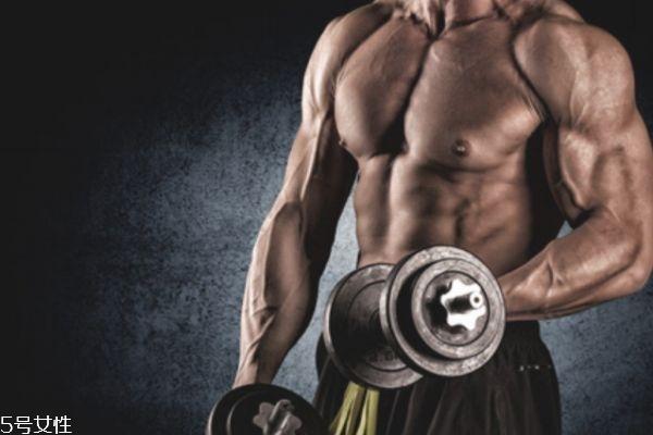 健身完肌肉酸痛缓解 拉伸十分必要