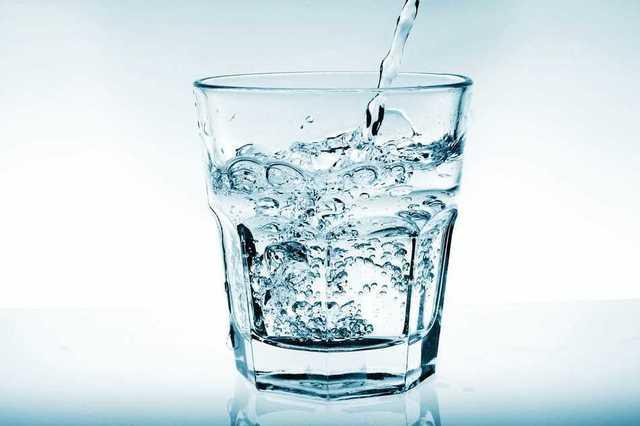 白开水怎么烧才健康 白开水正确的烧法