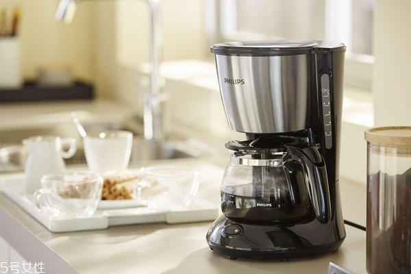 美式咖啡机用什么咖啡豆 深度烘焙咖啡豆