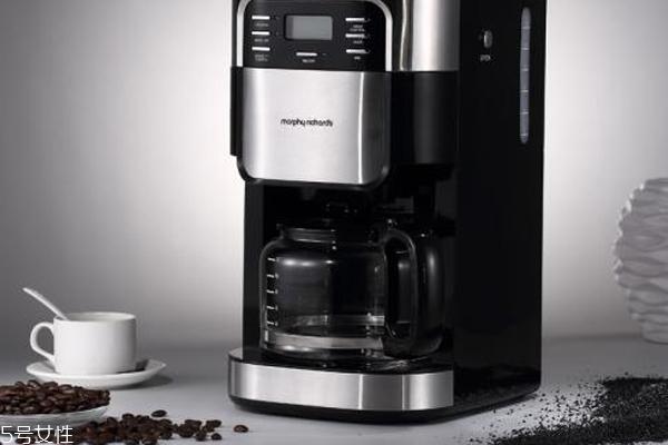 意式咖啡机怎么选 2种意式咖啡机大pk