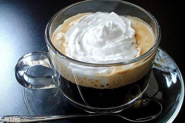 康宝兰是意式咖啡吗 意式咖啡入门款