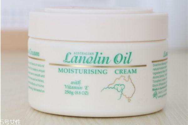 绵羊油怎么用 绵羊油如何使用
