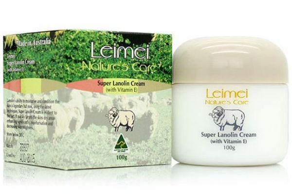 绵羊油孕妇可以用吗 孕妇能用绵羊油吗