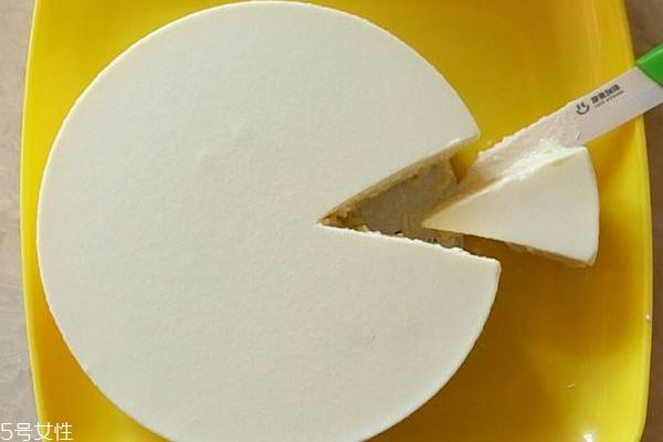 奶香芝士的食用方法 3种奶香芝士的吃法
