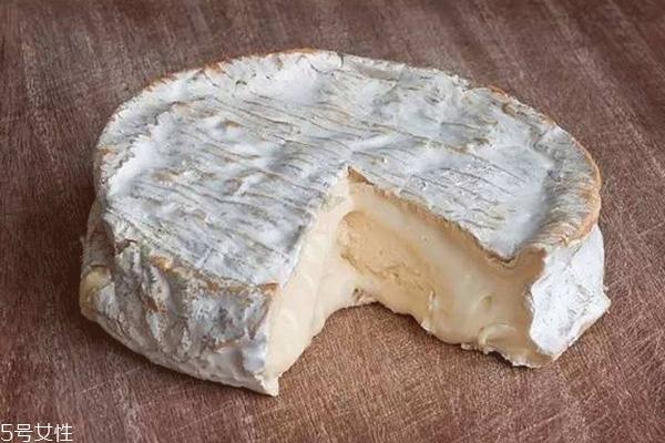 白霉奶酪怎么吃 白霉奶酪能直接生吃吗