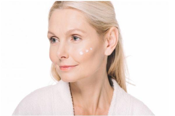 时光能量适合什么皮肤 时光能量适合什么年龄