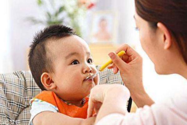 儿童缺锌的症状有哪些 什么原因引起的