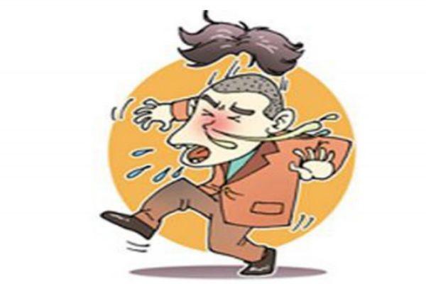 冷空气过敏性鼻炎怎么治 调整体质是关键