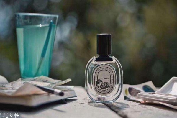 diptyque香水怎么样 diptyque最好闻的味道