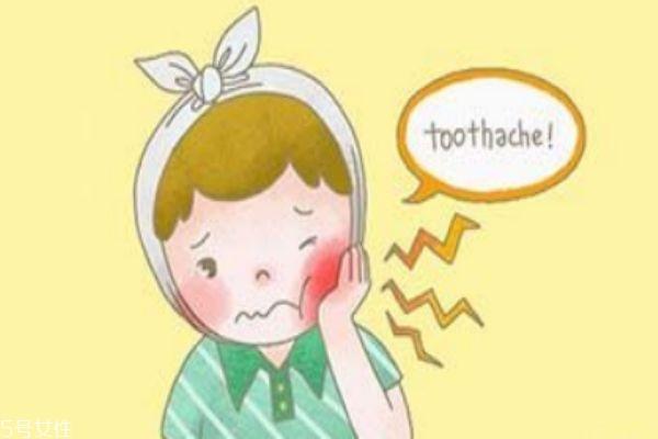 拔牙几天能好 拔牙会改变脸型吗