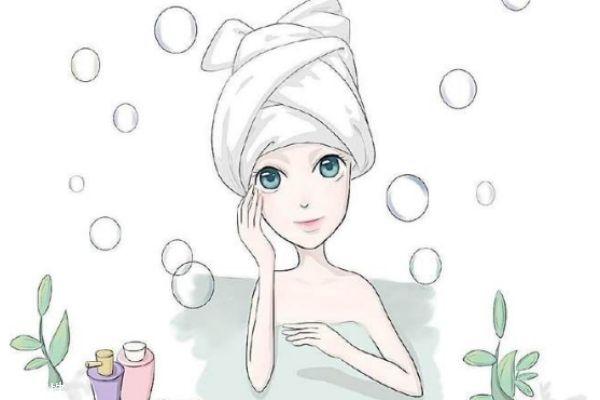 冬天沐浴露啥牌子好用 冬天用的沐浴露推荐