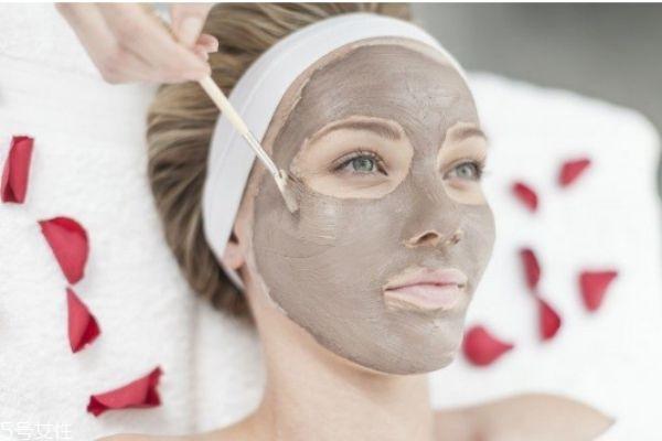 睡眠面膜可以涂眼睛吗 睡眠面膜的使用周期