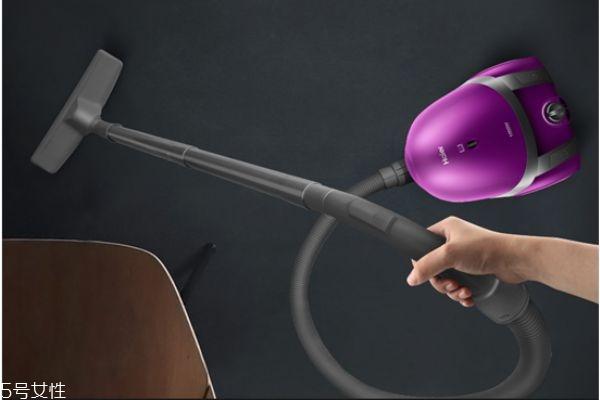 吸尘器功率大是不是吸力大 吸尘器功率大小的区别