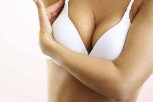 减肥怎么样不瘦胸 瘦身不瘦胸饮食攻略