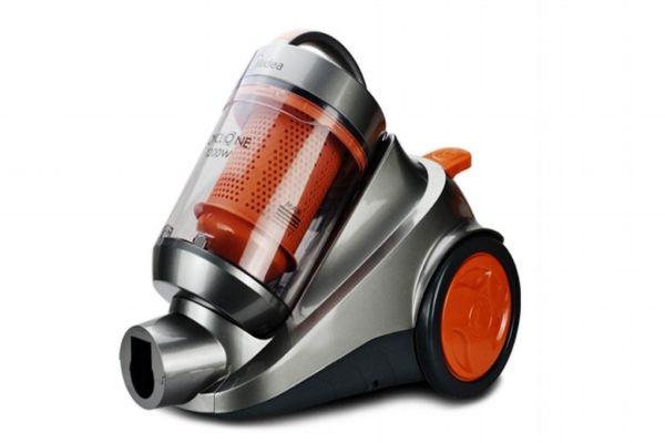 美的吸尘器好吗 美的吸尘器型号介绍