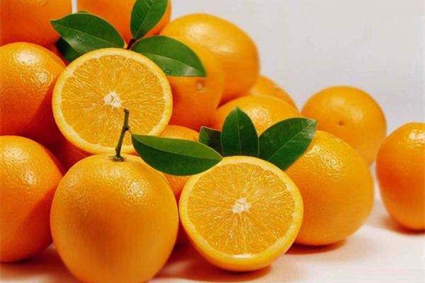 孕期哪些水果能吃哪些不能吃