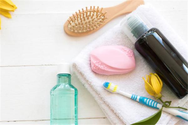 什么化妆产品不能共用 6种美容小物别共用