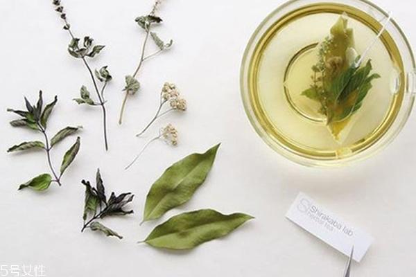 干燥花怎么做 5种干燥花制作方法
