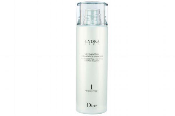 用完化妆水还用爽肤水吗 化妆水和水乳先后顺序