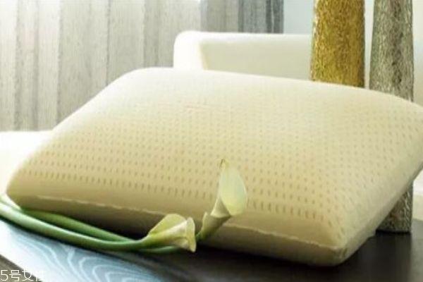 颈椎病用什么枕头最好 4种枕头让你缓解颈椎压力