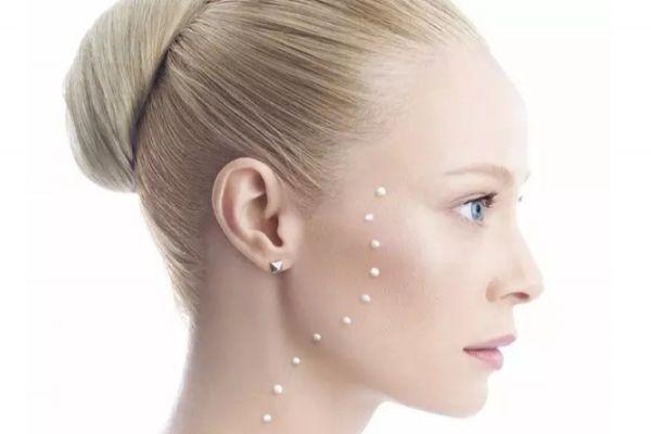 含铅的美白产品有哪些 化妆品含汞铅如何自检