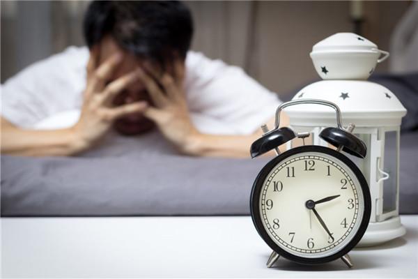 美国海军2分钟睡眠法 成功率达96%