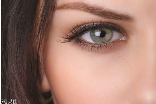 修容怎么打 修容粉瘦脸教程