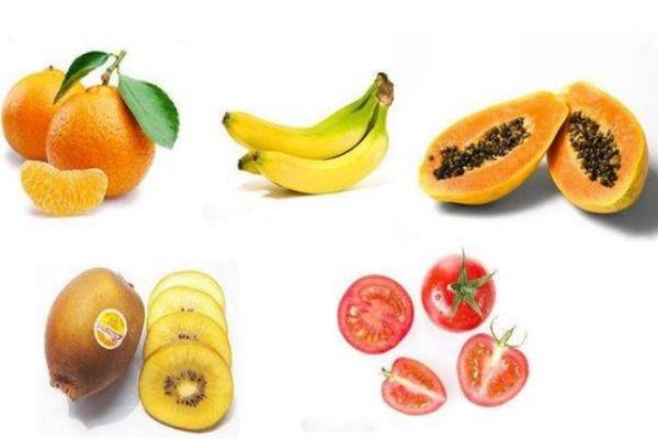 低gi水果有哪些 什么是gi