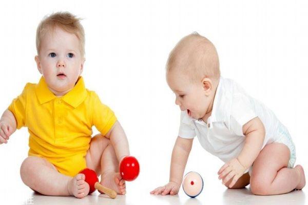 婴儿胎毛不剃可以吗 新生儿胎毛什么时候脱落