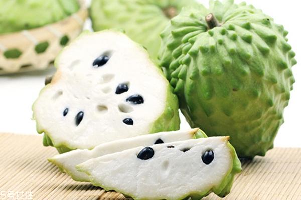凤梨哪个品种好吃 人气最高的3个品种