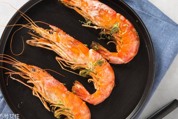 阿根廷红虾可以养殖吗 人工无法养活