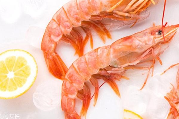 阿根廷红虾有活的么 离开自己的家无法存活