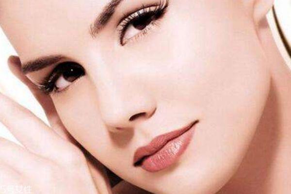 韩式三点双眼皮的缺点 韩式三点双眼皮的优势