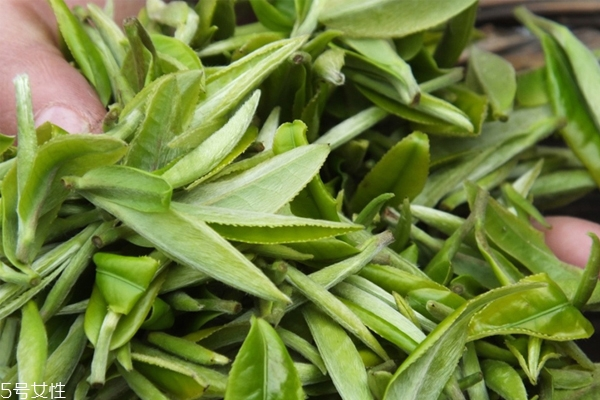 绿茶杀青是什么意思 绿茶杀青方式有几种