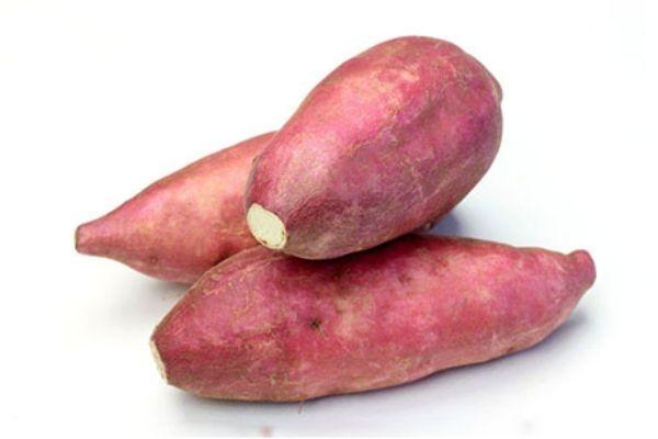怎么挑选红薯 你知道如何挑选优质红薯吗