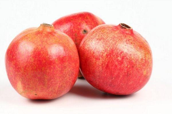 石榴能治什么病 石榴籽的药用价值