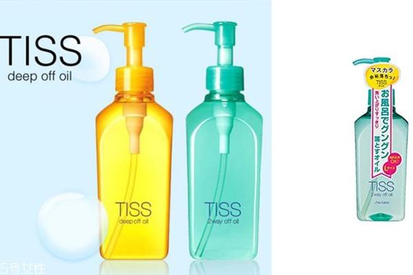 5款开架卸妆油推荐 平价不熏眼湿手也能卸